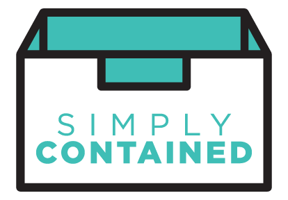 Simply Contained